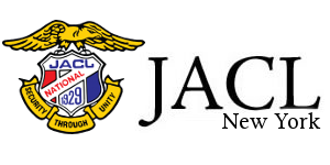 JACL, New York Chapter
